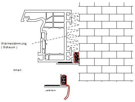 ral montage. Black Bedroom Furniture Sets. Home Design Ideas