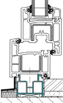 hier finden sie fensterbankanschl sse fba sohlbankanschlu verbreitertungen. Black Bedroom Furniture Sets. Home Design Ideas