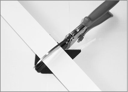 1 2 knickwinkel auf rolle. Black Bedroom Furniture Sets. Home Design Ideas